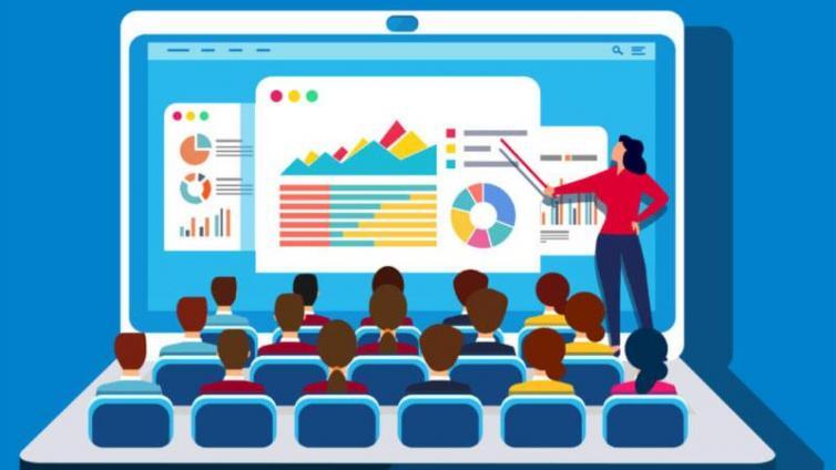 企业用什么系统培训员工更好?做好企业培训平台EduSoho一直在路上!