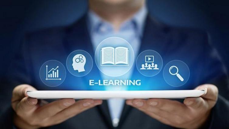 国内企业在线学习平台现状研究—盈利难、使用率低、缺乏监管和督促!