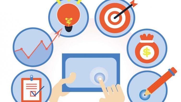 HR必看:培训课程体系建设五步法