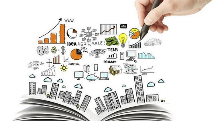 4步骤实现企业内部培训系统搭建完整闭环_中小企业必看!
