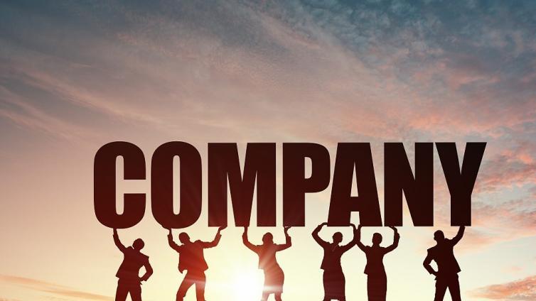 企业文化建设的内容包括哪些?