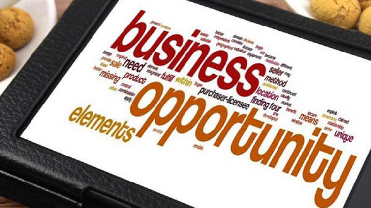 EduSoho谈疫情冲击下的十大行业机遇