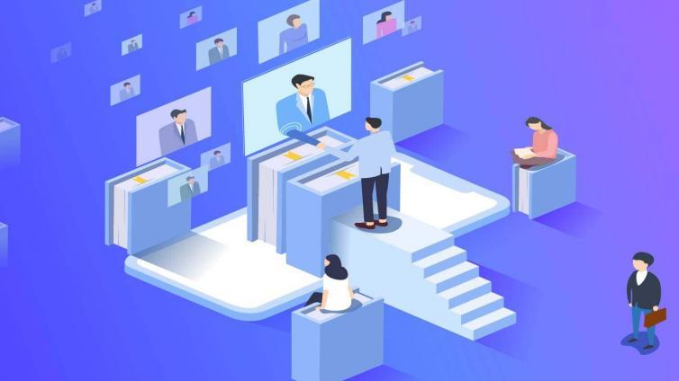 如何建立一个企业的培训系统?