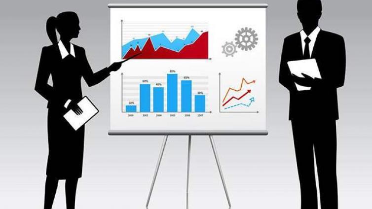 从企业的的角度谈岗位晋升培训的必要性