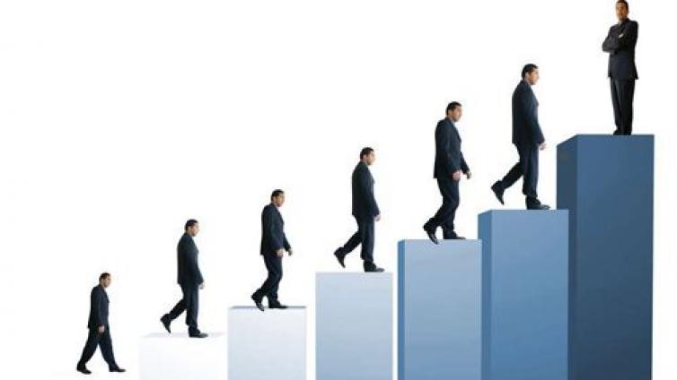 关键岗位晋升发展通道怎么设置比较合理?晋升机制的五个步骤必不可少