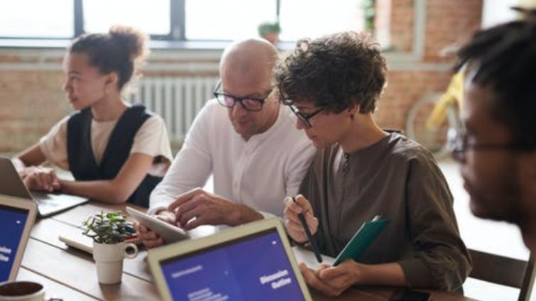 有效搭建企业网络在线学习平台,关键要做好这几点