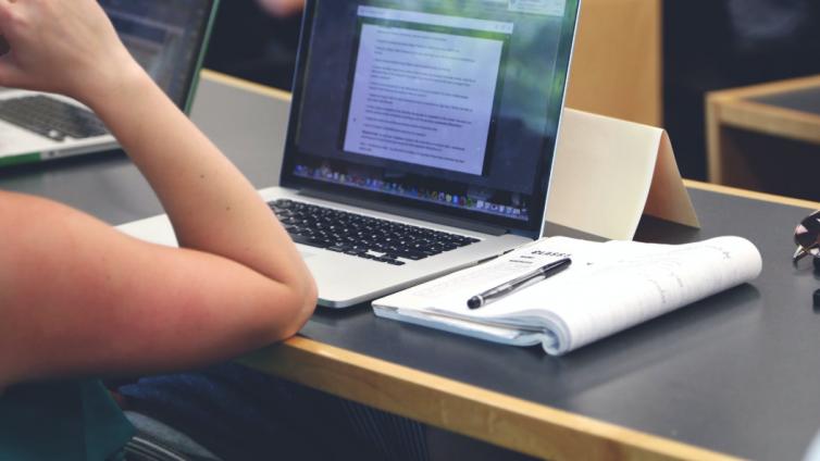 企业管理培训课程体系建设,包括哪些?