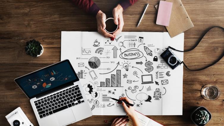 企业在线学习平台搭建好了,应该要怎么运营?