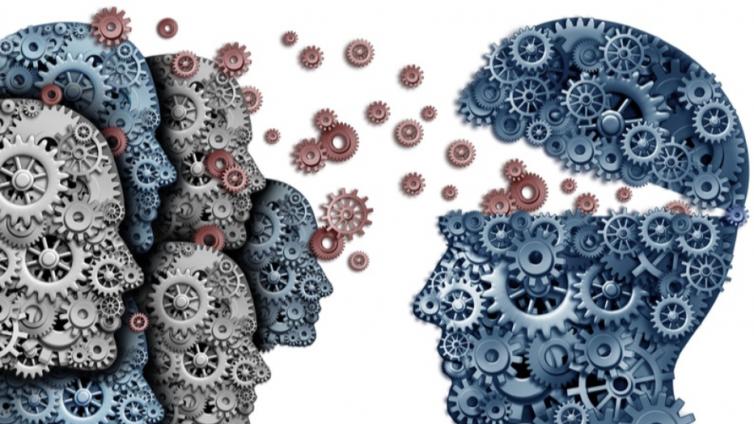 企业培训中使用移动学习的6大原因分析