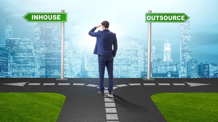 企业内训培训课程找供应商,有哪些好处?