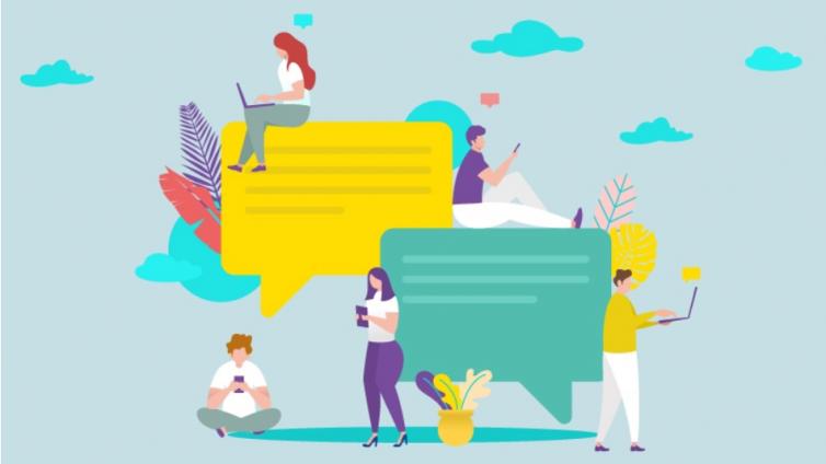 如何通过企业在线学习平台激发员工的互动反馈积极性?