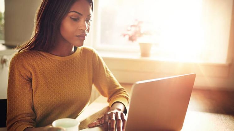 在线学习给员工培训带来的10个好处