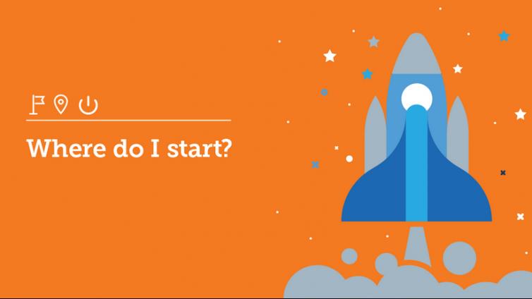 如何制定员工培训管理计划?这5个步骤必不可少