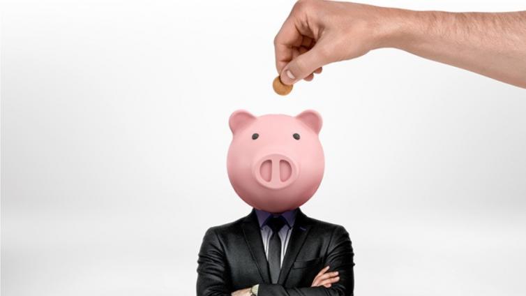 一个企业大学建设方案如何降低培训员工的成本?