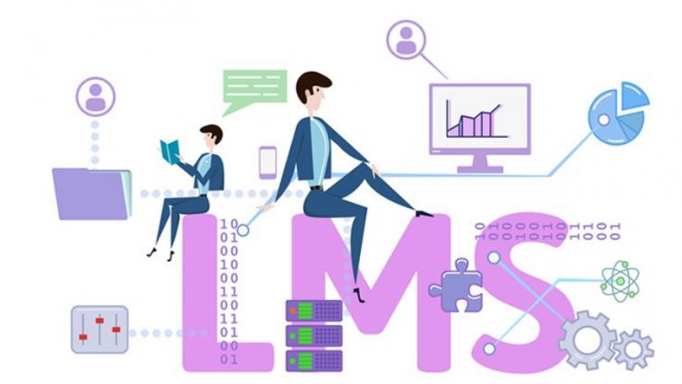 企业培训系统的建设为什么很有必要?