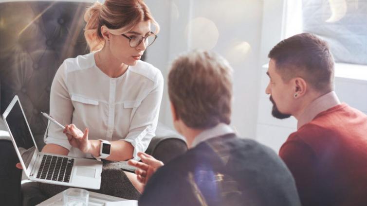 新员工入职培训管理的几个误区,HR一定要避免