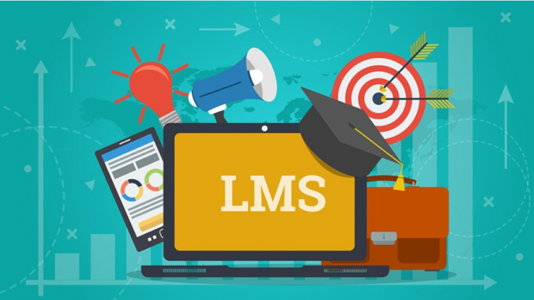 企业在线培训管理平台系统,为企业快速发展赋能!