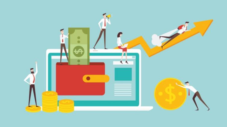 企业大学搭建,应该如何计划预算成本?