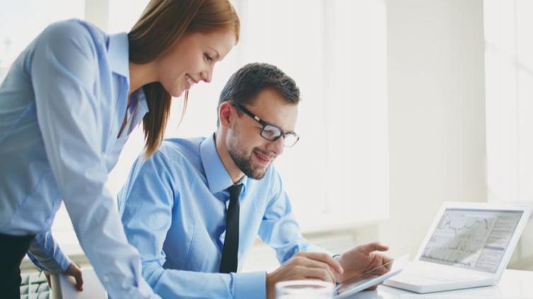 企业培训管理系统软件8个必备的功能特性