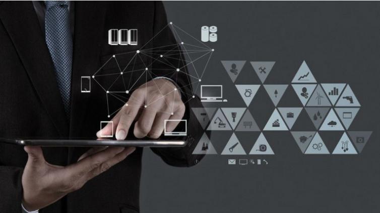 使用专注企业内训的平台的5大好处