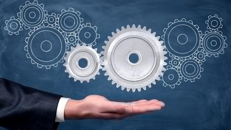 如何跟踪企业管理培训系统的有效性?