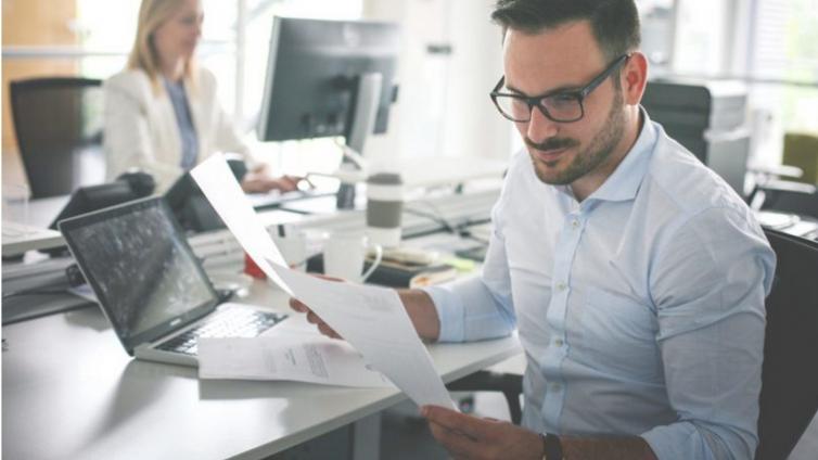 如何找到合适的企业培训系统供应商?