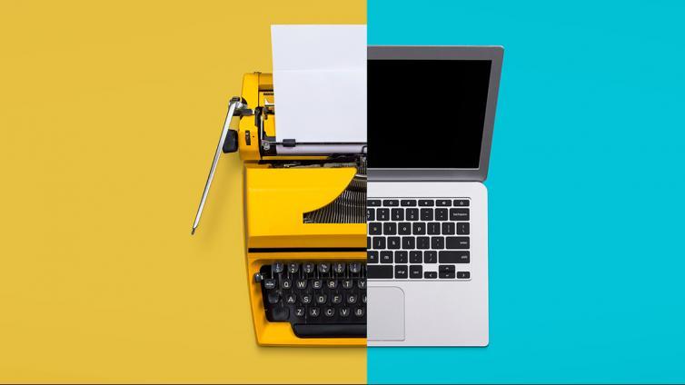 你需要更换企业培训系统管理软件的5个标志