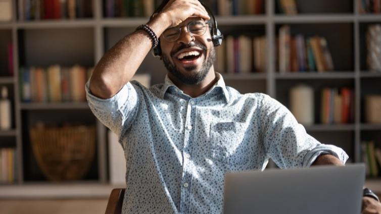 如何让在线企业培训课程变得有趣?这里分享7个技巧