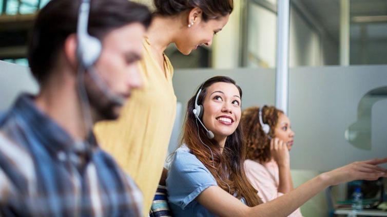 如何做好切实有效的企业在线培训?