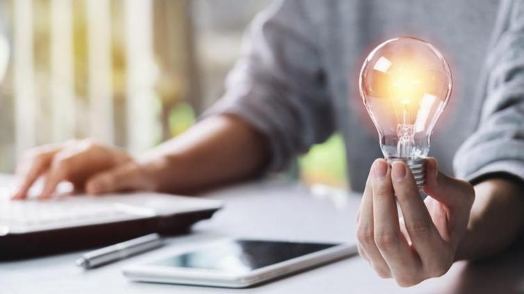 企业大学培训如何帮助企业实现既定目标?