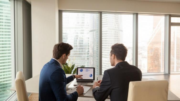 好用的企业内训平台有哪些?如何选择?