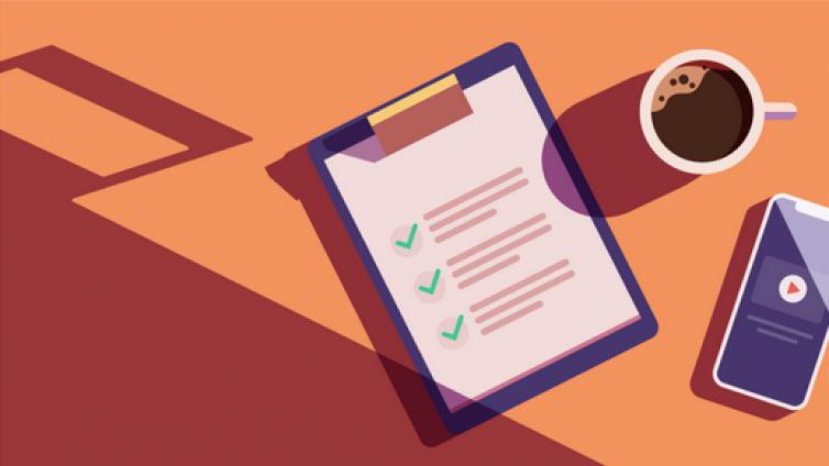 如何给员工在线培训考试系统做Demo演示?这里有10个技巧