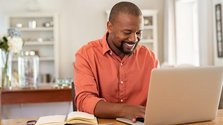 企业培训在线趋势日益明显,如何搭建企业在线培训平台?