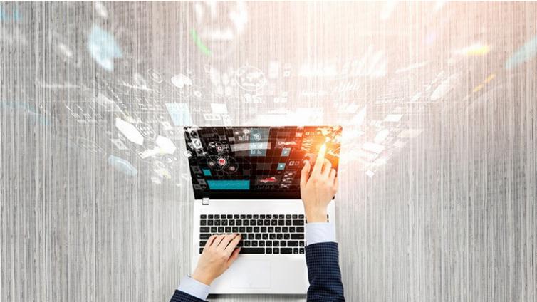企业内训系统有哪些软件?