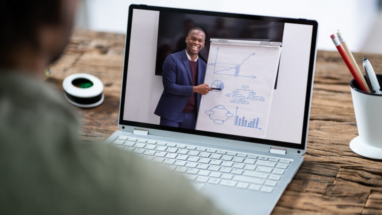 企业在线培训平台哪家好?