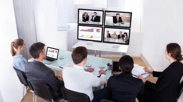 如何构建企业在线学习平台的课程体系?