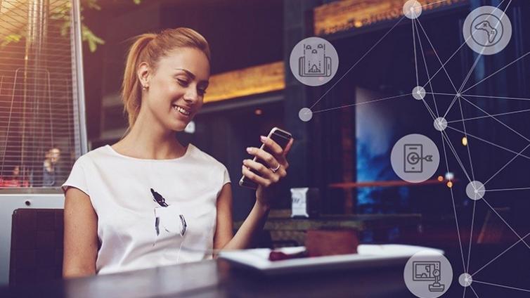 在线培训的大趋势下,建设企业线上培训平台的3个建议
