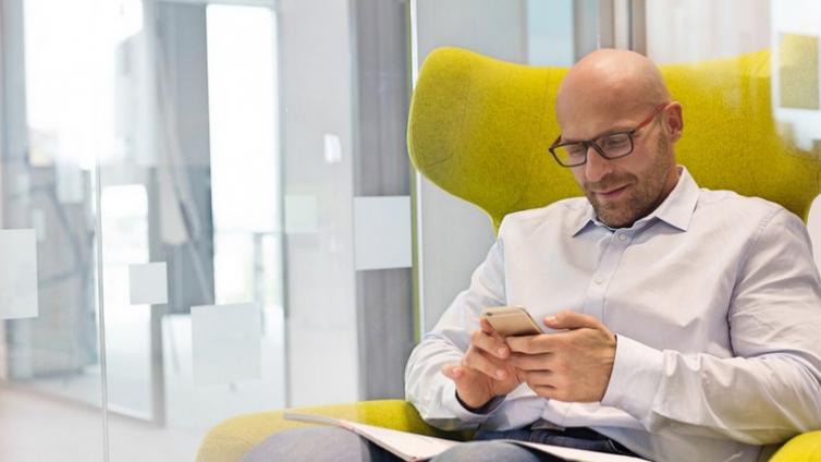您需要企业移动在线学习平台的6个理由