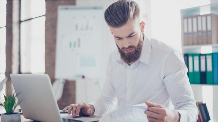 员工培训管理,需要用到员工培训软件的哪些功能?