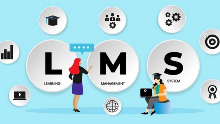 选择好用的企业在线学习平台,有5个注意事项