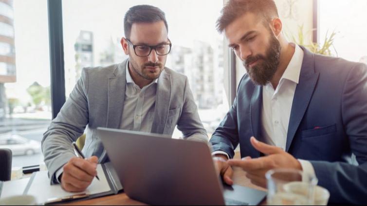 在线企业培训平台的6个必备功能有哪些?