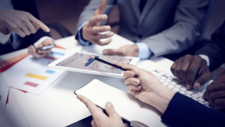 企业在线学习平台哪个好?如何进行正确的评估?