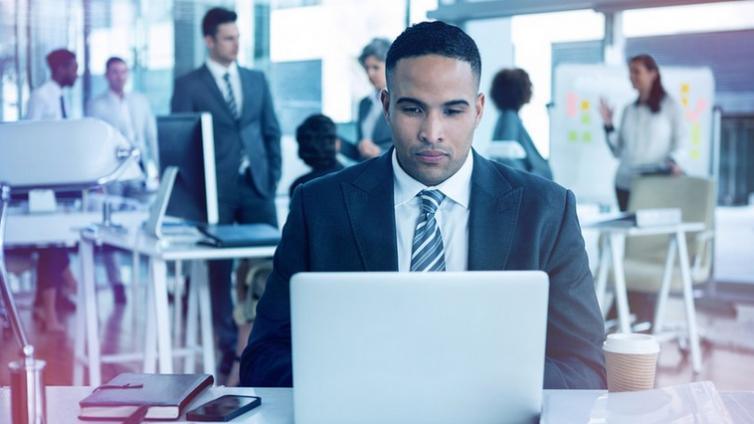 如何打造一流企业在线学习平台?这里有7个选择技巧