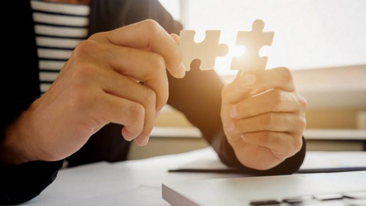 搭建企业培训平台,如何把控时间进度?有哪些实施步骤?