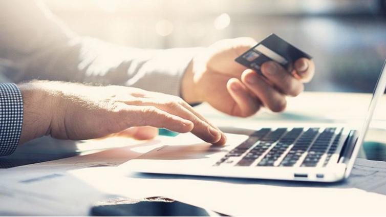EduSoho企培版分析:企业培训课程是自己创建还是直接购买?
