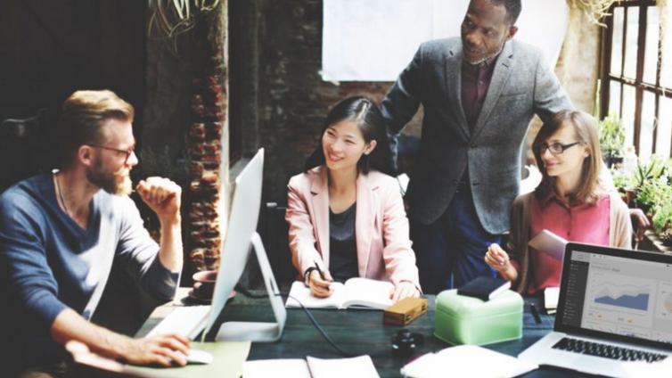 新员工入职培训平台必备的6个功能