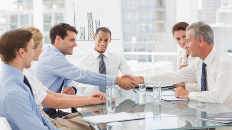 在企业培训软件供应商选择过程中要避免的6个错误