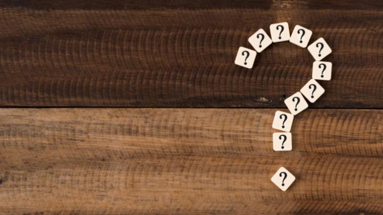 购买企业在线培训平台之前,一定要问的5个问题