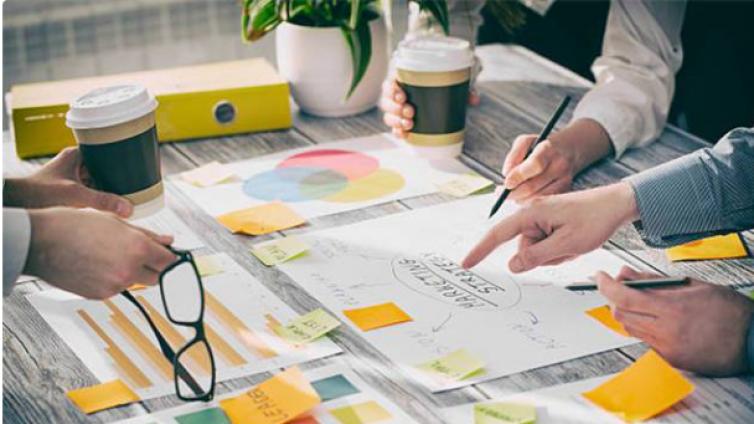 企业知识库建立的目的是什么?企业知识库包括哪些内容?