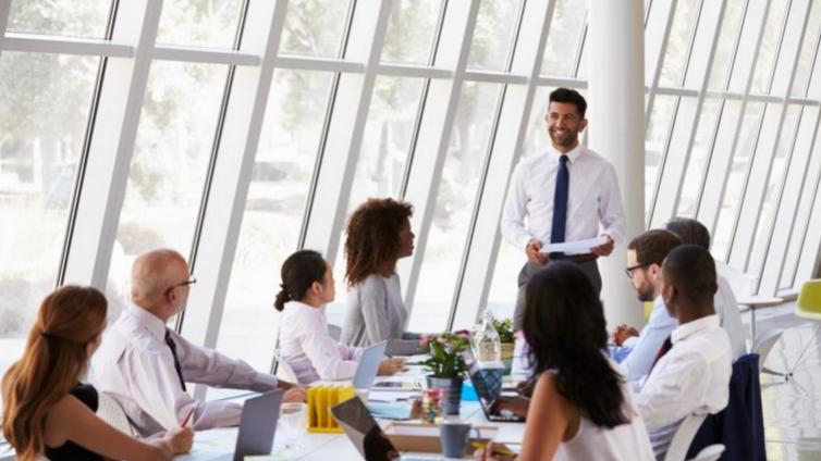 企业进行员工培训管理的目的和意义是什么?
